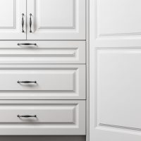 Provincial Kitchen Collection