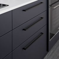 Contemporary Kitchen Collection