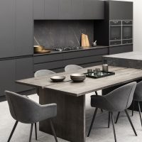 Style Kitchen Collection